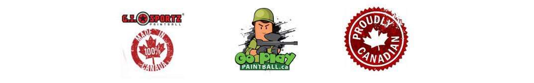 Go-Play-paintball-Badges-at-Bottom-of-Pagev4