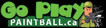 GoPlayPaintball.ca
