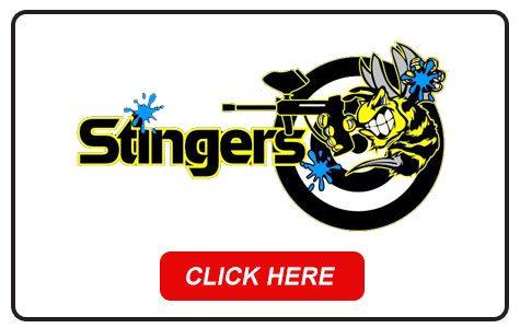 Stingers Indoor Paintball