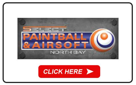 Campaign ON Select Paintball Northbay